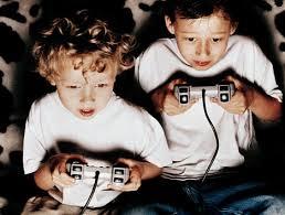 Novo estudo descobre que video-game ensina crianças a tomar decisões éticas