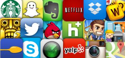Top 10 aplicativos para ajudar os pais