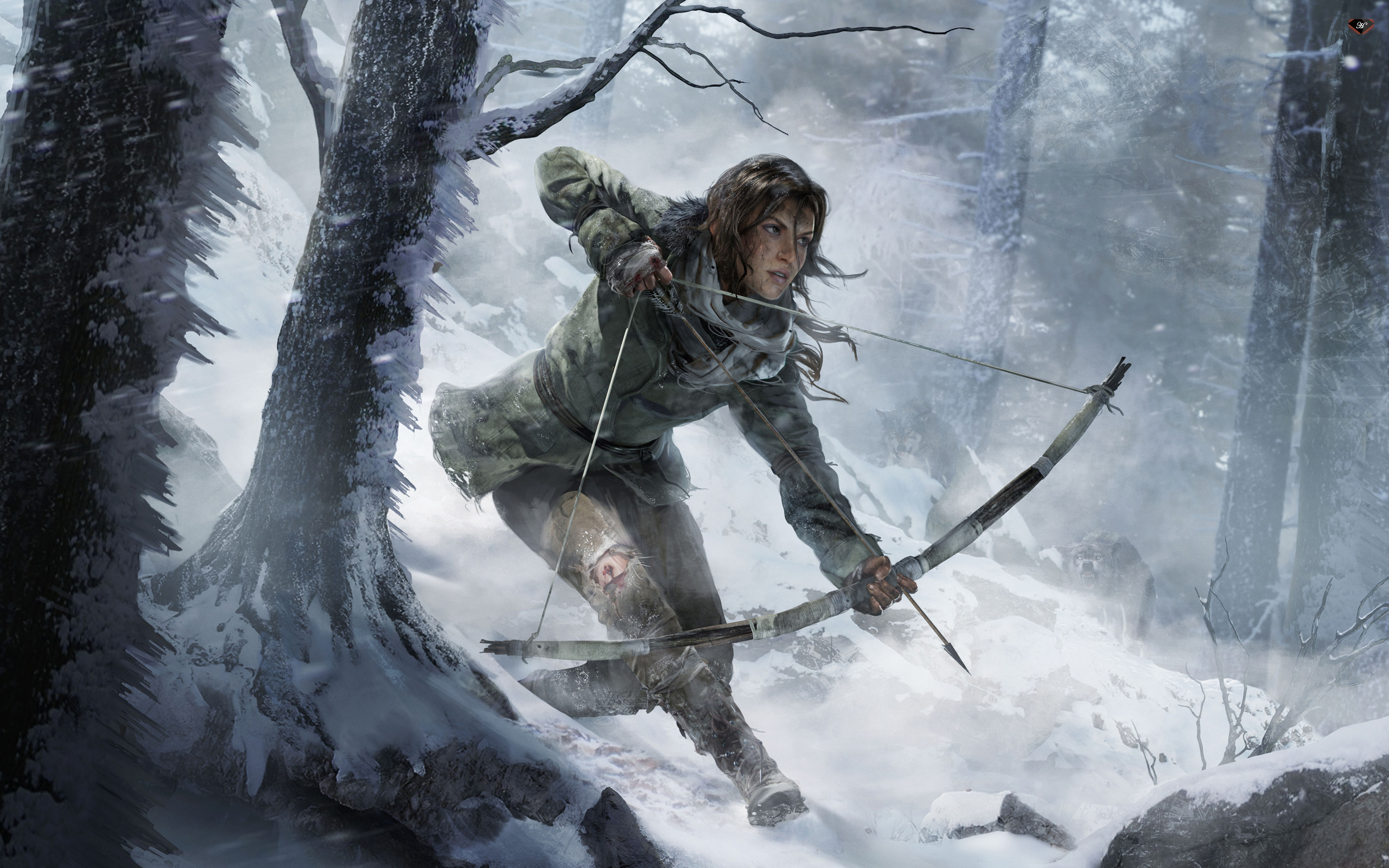 Rise of the Tomb Raider-1-2560X1600