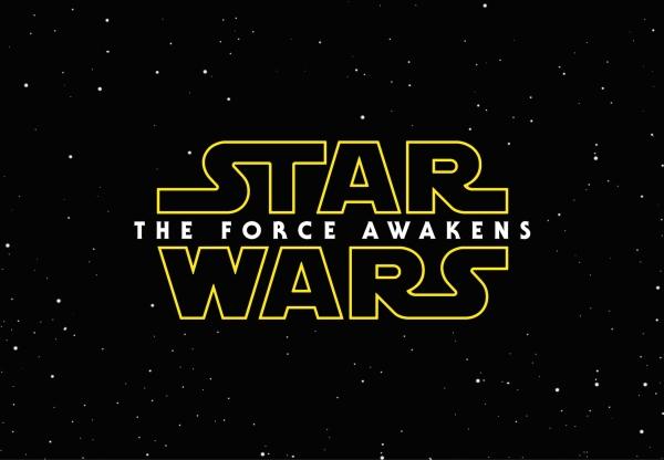 Tailer Star Wars Novo
