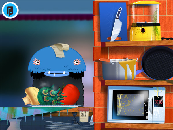 Toca_Kitchen_Monsters_1