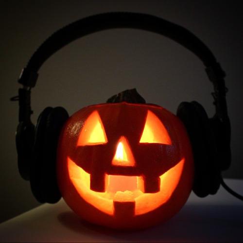 halloween_phone