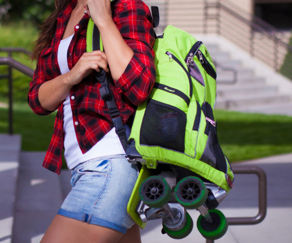 fold-up-electric-backpack-skateboard
