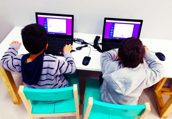 Programando nas férias: Youtuber e Minecraft Modding