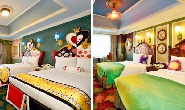 12 idéias de decoração pro quarto do seu filho