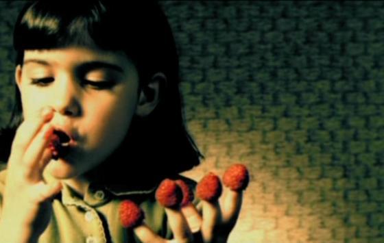 Os fabulosos detalhes de Amélie Poulain