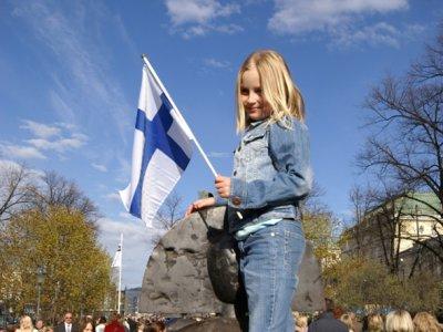 Finlândia vai abolir disciplinas nas escolas