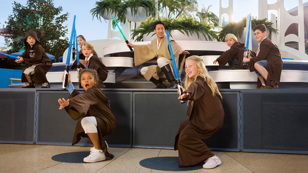 jedi-training-academy-00