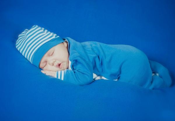 Mitos e Verdades sobre o Sono do Bebê