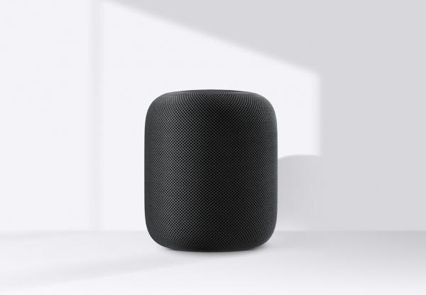 E não é que a Apple chegou por último