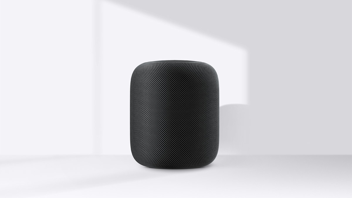 apple_homepod
