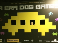 Era dos Games_8