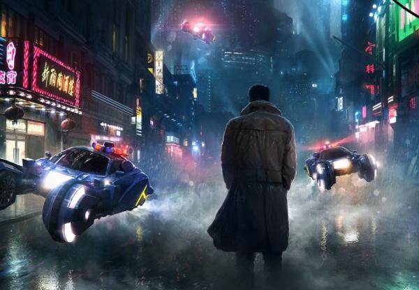 Você está preparado para Blade Runner 2049?