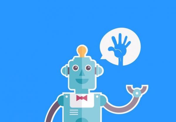 Mas afinal, o que são e o que fazem os chatbots?