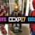 ccxp2017