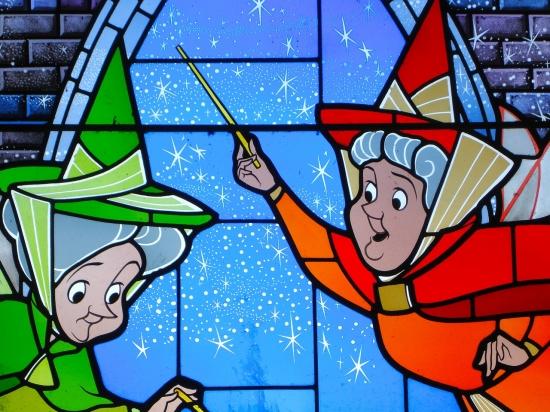 fairy-tale-1788212_1280