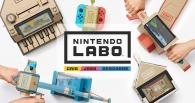 Nintendo_Labo_01